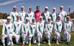 از سیر تا پیاز حذف ناجوانمردانه بانوان ایران از المپیک لندن
