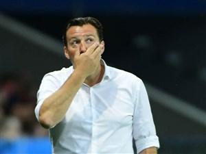 جزئیات قرارداد مارک ویلموتس با تیم ملی
