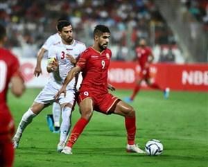 شکایت فدراسیون فوتبال ایران؛ در دست بررسی