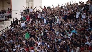 ضررهای محرومیت تیم ها از حضور تماشاگران در استادیوم ها