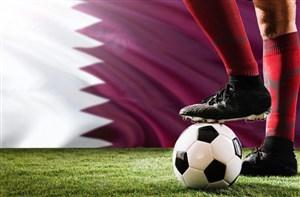 شروع لیگ ستارگان قطر با تعویق دوباره روبرو شد