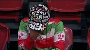 خلاصه بازی هندبال ایران 26 - بحرین 29
