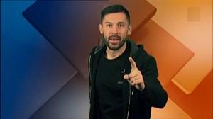 میلیچ: سردار آزمون می تواند بهترین بازیکن تاریخ ایران شود