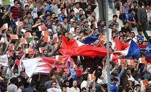 اقدامات فدراسیون فوتبال در جواب به توهین بحرینی ها