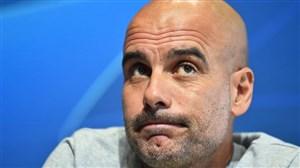 گواردیولا: لیورپول در حال حاضر قویترین تیم دنیاست