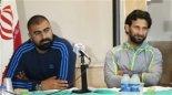 مسلمان: ملوان با نوری به لیگ برتر صعود میکند