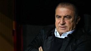 امیدوارم ترکیه و ایتالیا به فینال یورو 2020 برسند