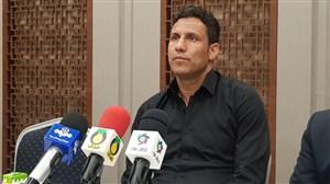 تارتار: در تمام بازیها برای برد به میدان میرویم