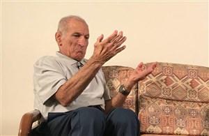 راز انگشتان کج و معوج عبدالله موحد
