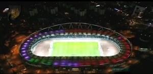 اعتراض باشگاهها به برگزاری فشرده بازی های لیگ برتر