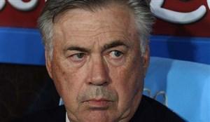 آنچلوتی دوباره سرمربی PSG خواهد شد؟