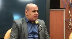 واکنش سازمان لیگ به تعویق در اهدای جام به پرسپولیس