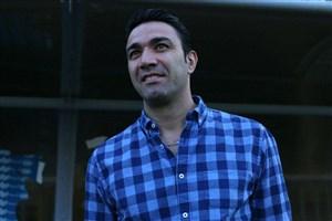 توضیحات کاپیتان سابق تیم ملی درباره باخت ایران به بحرین