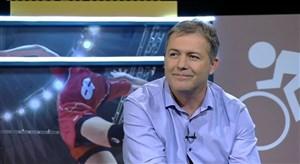 چرا دراگان اسکوچیچ سرمربی تیم ملی امید نشد؟