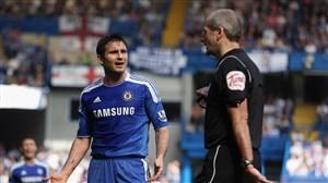 کاپلو: او میتواند مربی تیم ملی انگلیس شود