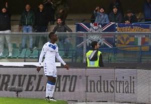 سوپر ماریو جدیدترین قربانی نژادپرستی در ایتالیا