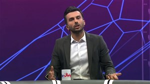 واکنش میثاقی به آمار برنامه های تلویزیونی