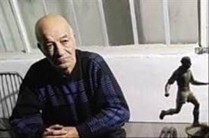 بهمن بهلولی؛ خاطرات شیرین یک داور قدیمی