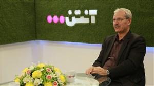 نصیرزاده: در فوتبال ایران سرمربی سالاری است
