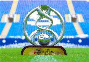 سهمیه 3+1 ایران در لیگ قهرمانان آسیا