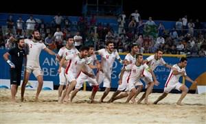 فدراسیون فوتبال: ایران باید به جام جهانی برود نه عمان