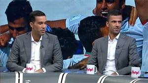 درخواست بازیکنان فوتبال ساحلی از فدراسیون فوتبال