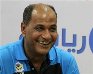 مربی عراقی: انتخاب اردن برای میزبانی اشتباه بود