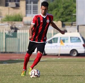 سعید غنی؛ فوتبالیستی که سرطان را دربیل کرد