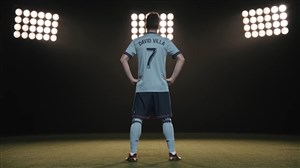 ماندگارترین لحظات داوید ویا در لیگ MLS