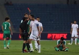 تیم ملی ایران همچنان امیدوار به حضور در جام جهانی 2022