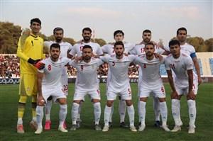 آیا لیست تیم ملی را فدراسیون فوتبال اعلام میکند؟