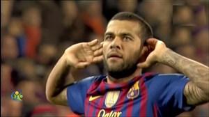 بهترین مدافع راست های تاریخ فوتبال جهان