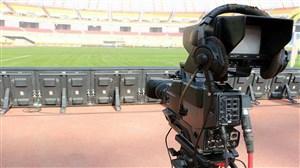 حقپخش چیست و چهتاثیرى بر فوتبال کشور دارد؟