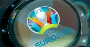 مروری بر بازیهای شب گذشته مقدماتی یورو2020