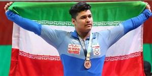 موسوی: رفتن به المپیک دشوارتر شده است