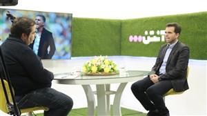 صالح مصطفوی: کسی برای استقلال پدری نکرد