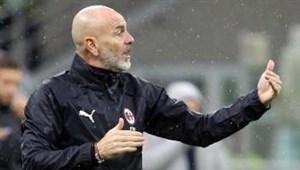 پیولی: در ایتالیا بازی آسان وجود ندارد