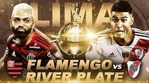 خلاصه بازی فلامینگو 2 - ریورپلاته 1 (فینال لیبرتادورس)