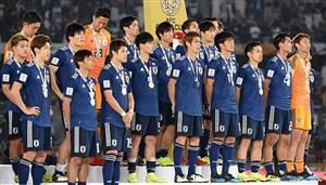ژاپن با برنامه صدساله میخواهد قهرمان جهان شود