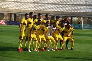 لیگ یک/ نه تهران، نه ارومیه، خیال برد ندارند