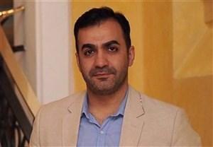 سلطانی: حق پخش بزرگترین نقص پازل فوتبال ایران بود