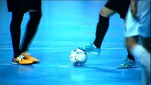 تدابیر ویژه بهداشتی برای اولین بازی رسمی در ایران
