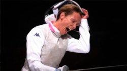 رکورد داران المپیک ؛ والنتینا وزالی