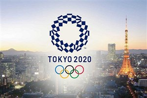 آیا ویروس کرونا باعث تعویق مسابقات المپیک میشود؟