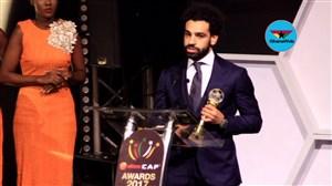 رسمی؛ لیست 10 نفره نامزدهای بازیکن سال آفریقا