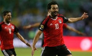 حماسه های فوتبالی در گوشه وکناره های دنیا