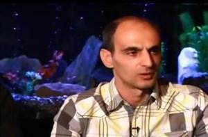 ماندن استراماچونی در ایران سورپرایز بزرگی بود