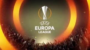 مروری بر بازیهای امشب لیگ فوتبال اروپا