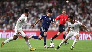 قاتل ایران در جام ملت ها به لیورپول میرود