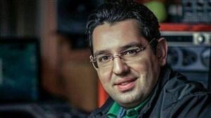 قدردانی محمدرضا احمدی از مدافعان سلامت